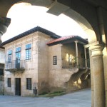 10_Museo_Provincial_2_g