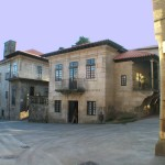 10_Museo_Provincial_3_g