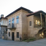 10_Museo_Provincial_g