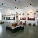 10_Museo_Santa_Tegra_2_g