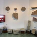 10_Museo_Santa_Tegra_g