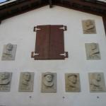 10_Museo_a_Solaina-Boemia_en_Pilono_12_g
