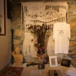 10_Museo_a_Solaina-Boemia_en_Pilono_3_g