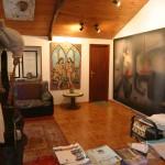 10_Museo_a_Solaina-Boemia_en_Pilono_4_g