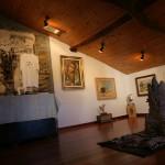 10_Museo_a_Solaina-Boemia_en_Pilono_5_g