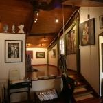 10_Museo_a_Solaina-Boemia_en_Pilono_6_g