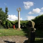 10_Museo_a_Solaina-Boemia_en_Pilono_8_g