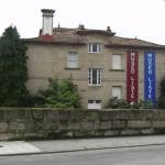 10_Museo_de_Liste_2_g