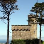 10_Parador_e_Castelo_Monterreal_13_g