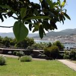 10_Parador_e_Castelo_Monterreal_20_g