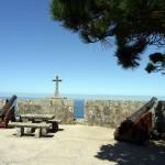 10_Parador_e_Castelo_Monterreal_24_g