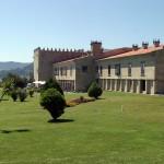 10_Parador_e_Castelo_Monterreal_6_g
