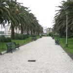 10_Parque_5_g