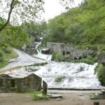 10_Parque_da_Natureza_rio_Barosa_3_g