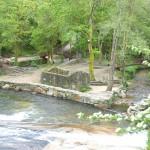 10_Parque_da_Natureza_rio_Barosa_6_g