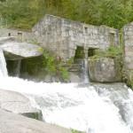 10_Parque_da_Natureza_rio_Barosa_g