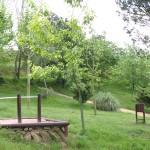 10_Parque_e_ermida_da_Pastora_2_g