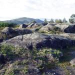 10_Petroglifos_Campo_de_Matabois_2_g