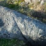 10_Petroglifos_Campo_de_Matabois_4_g