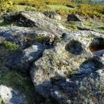 10_Petroglifos_Campo_de_Matabois_g