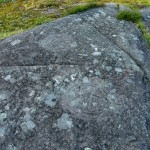 10_Petroglifos_Chan_da_Lagoa_8_g