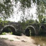 10_Ponte_Medieval_do_Tea_4_g