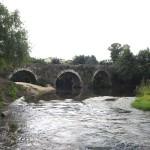 10_Ponte_Medieval_do_Tea_g