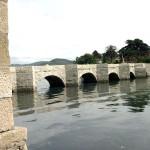 10_Ponte_da_Ramallosa_3_g