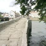 10_Ponte_da_Ramallosa_5_g
