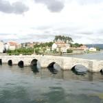 10_Ponte_da_Ramallosa_g