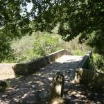 10_Ponte_de_Carboeiro_2_g