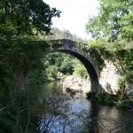 10_Ponte_de_Carboeiro_3_g