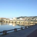 10_Ponte_do_Burgo_sobre_o_Lérez_3_g