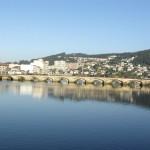 10_Ponte_do_Burgo_sobre_o_Lérez_4_g