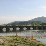 10_Ponte_sobre_o_rio_Ulla_g