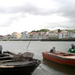 10_Porto_de_Carril_g