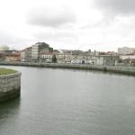 10_Porto_deportivo_2_g