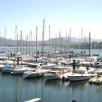 10_Porto_deportivo_7_g