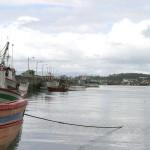 10_Porto_pesqueiro_2_g