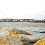 10_Porto_pesqueiro_de_Vilaxoán_3_g