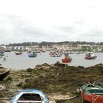 10_Porto_pesqueiro_e_mexilloeiro_18_g