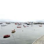 10_Porto_pesqueiro_e_mexilloeiro_9_g