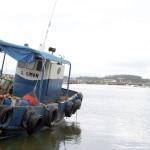 10_Porto_pesqueiro_g