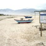 10_Praia_A_Calzoa_2_g