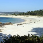 10_Praia_Area_Grande_3_g