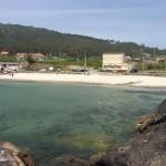 10_Praia_Area_Grande_g