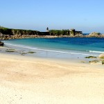 10_Praia_Areas_Gordas_3_g