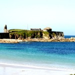 10_Praia_Areas_Gordas_4_g