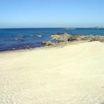 10_Praia_Areas_Gordas_7_g