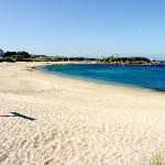 10_Praia_Areas_Gordas_9_g